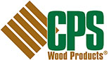 CPS Wood Products logo