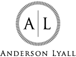Anderson-Lyall