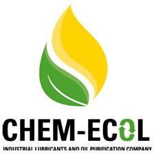 CHEM-ECOL