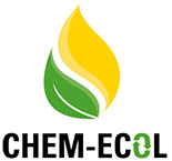 Chem-Ecol Ltd. logo