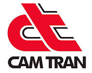 Cam Tran Co. Ltd.