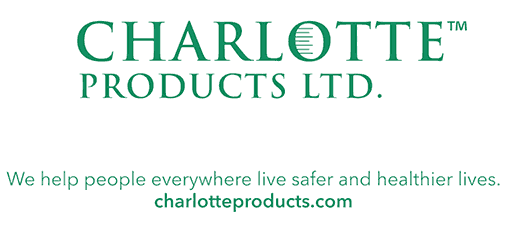 Charlotte Products Ltd.