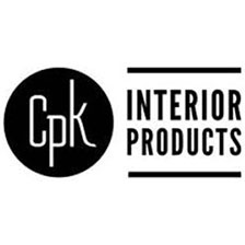 CpK Interior Products