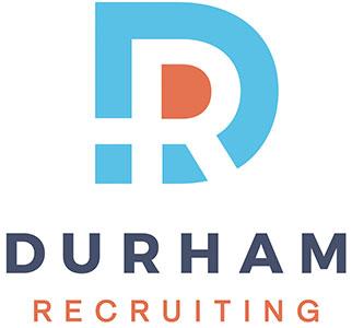 Durham Recruiting