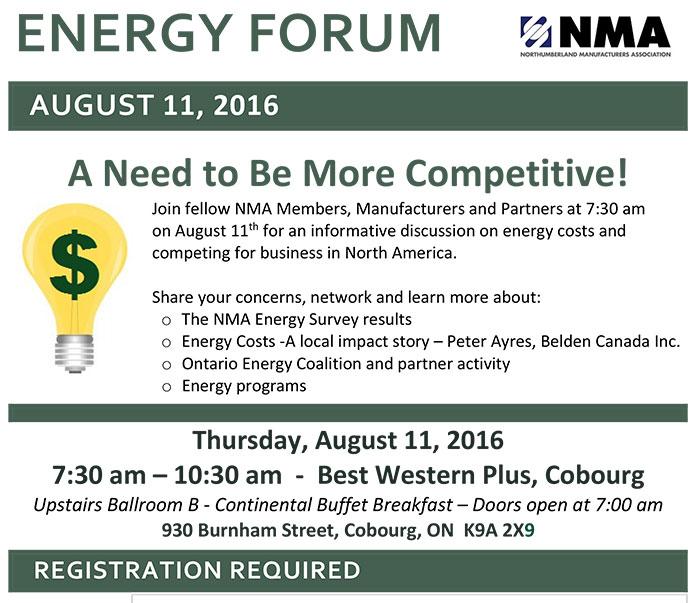Energy-forum-Aug-11