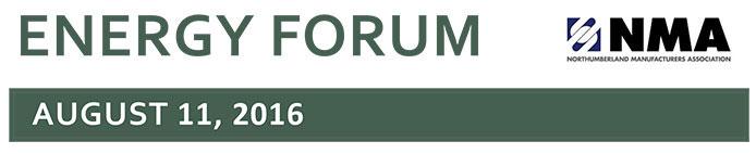 Energy-forum-Aug-11B