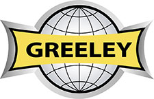 Greeley Containment and Rework Inc. logo