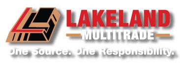 Lakeland Multi-trade