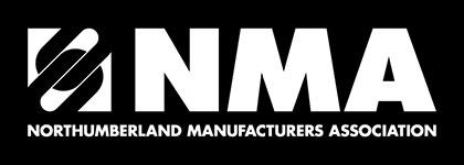 NMA_logo_BW