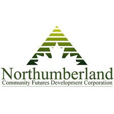 Northumberland Community Development Corporation