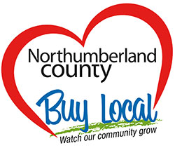 Northumberland County Buy Local