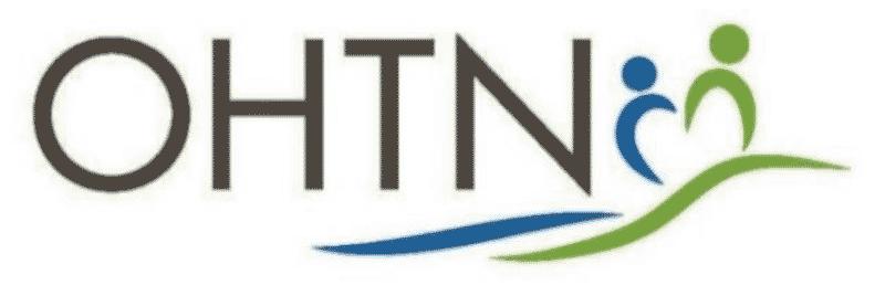 Ontario Health Team of Northumberland