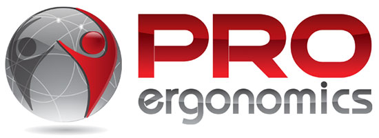 PROergonimics