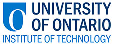 University of Ontario Institute of Technology (UOIT)