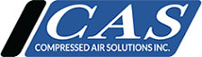 Compressed Air Solutions Inc.