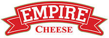 Empire Cheese Co-op logo