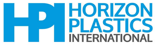 Horizon Plastics International
